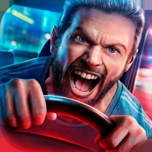 Instant Drag Racing  0.3.322 Apk Mod (unlimited money) Download latest