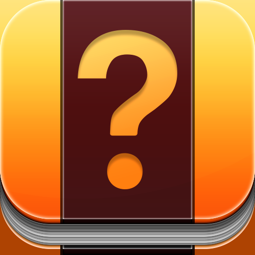 Intellectual riddles, intelligence test, math game 13 Apk Mod (unlimited money) Download latest