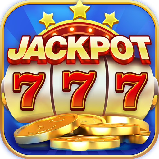 Jackpot 777 Lucky casino & slot fishing game 1.13.1.32 Apk Mod (unlimited money) Download latest
