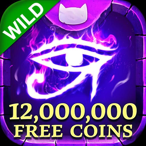 Jackpot Slot Machines – Slots Era™ Vegas Casino 1.75.2 Apk Mod (unlimited money) Download latest