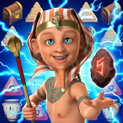 Jewel Ancient 2 lost tomb gems adventure 2.2.6 Apk Mod (unlimited money) Download latest