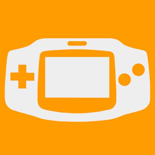 John GBA Lite  Apk Pro Mod latest