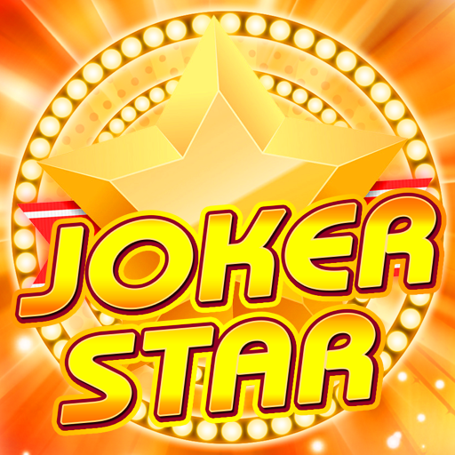Joker Star Apk Pro Mod latest