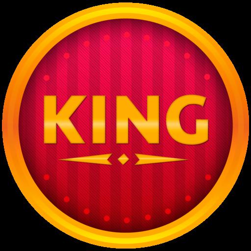 King of Hearts Apk Mod latest