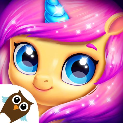 Kpopsies Hatch Your Unicorn Idol Apk Pro Mod latest 1.0.198