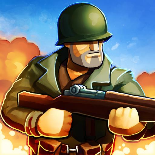 Last War Shelter Heroes. Survival game   Apk Pro Mod latest 1.00.88