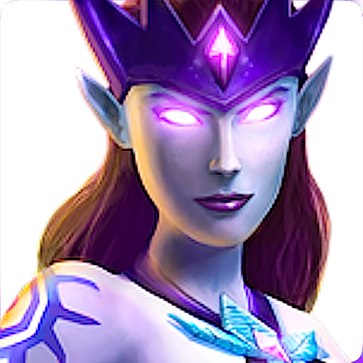 Legendary Heroes MOBA Offline   Apk Pro Mod latest 3.0.76