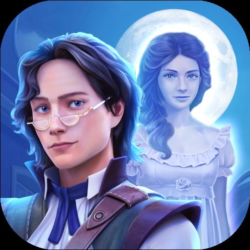 Legends of Eldritchwood  0.22.13442 Apk Mod (unlimited money) Download latest
