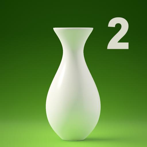 Let's Create! Pottery 2 Apk Mod latest