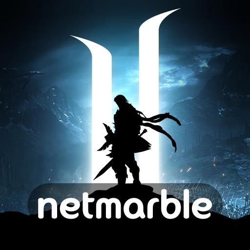 Lineage 2: Revolution  1.26.22 Apk Mod (unlimited money) Download latest