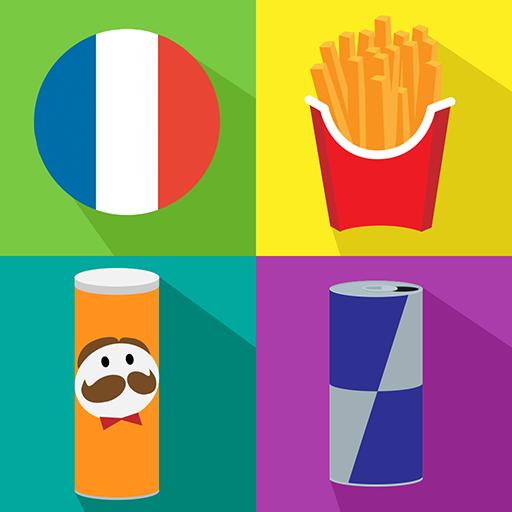 Logo Test: Devinez la Marque  2.6.0 Apk Mod (unlimited money) Download latest