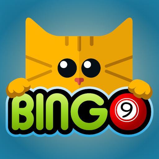 Lua Bingo online Apk Mod latest