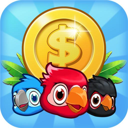 Lucky Birds Apk Pro Mod latest 1.0.1