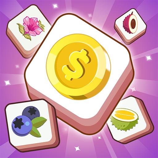 Lucky Tile – Match Tile & Puzzle Game Apk Mod latest