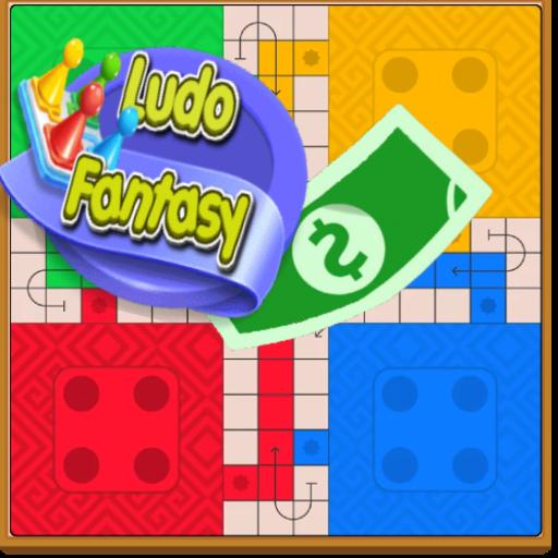 Ludo Fantasy: Multiplayer Fun Dice Game Apk Mod latest