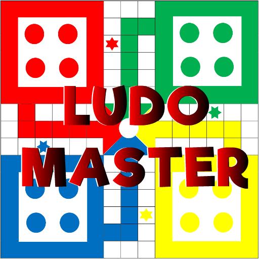 Ludo Master – Ludo Master King – Ludo Master Game  Apk Pro Mod latest