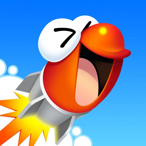 포트리스M 220 Apk Mod (unlimited money) Download latest