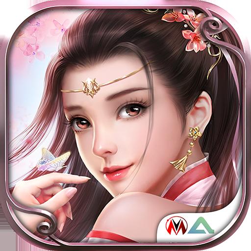 Mỹ Nữ Truyện-Bách Hợp Chiến   Apk Pro Mod latest 1.1.6
