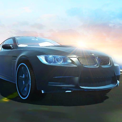 M Package : Car Simulator Apk Pro Mod latest