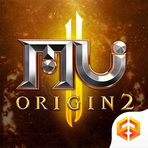 MU ORIGIN 2 WEBZEN Officially Authorized 8.2 Apk Mod (unlimited money) Download latest