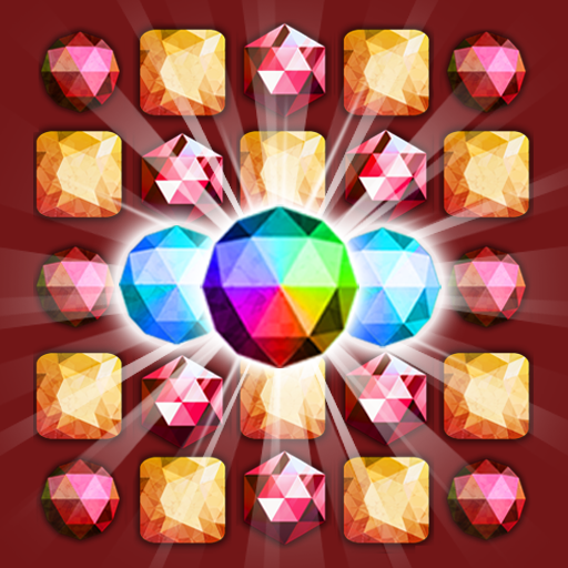 Magic Circus – Match 3   Apk Pro Mod latest 1.7.33