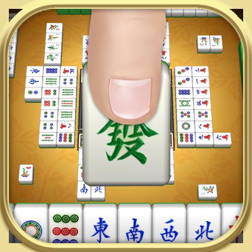 Mahjong World 2: Learn Mahjong & Win Apk Pro Mod latest
