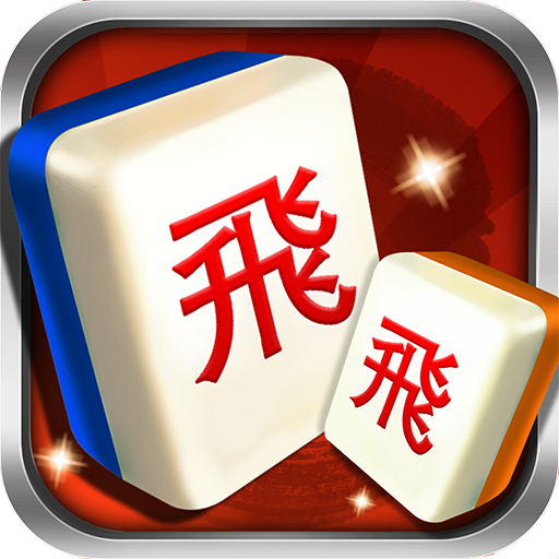 Malaysia Mahjong Apk Pro Mod latest