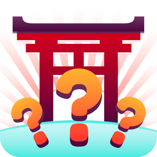 Manga Quiz Take a Quiz on your favorite Mangas  3.32 Apk Mod (unlimited money) Download latest