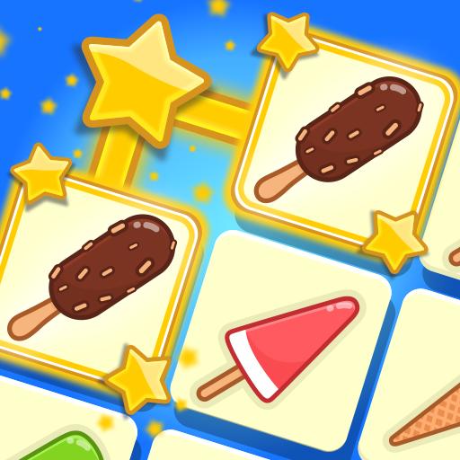 Match Connect Pair Puzzle Game 49 Apk Mod (unlimited money) Download latest