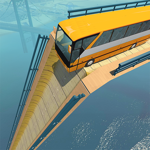 Mega Ramp Free: Car Stunts  Apk Pro Mod latest