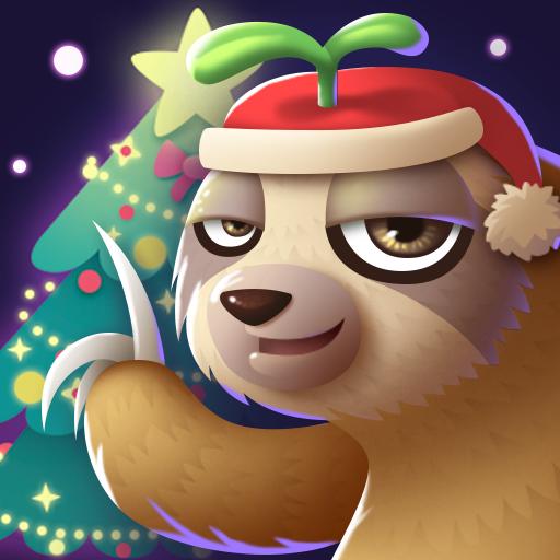 Merge Animals  2.6.0 Apk Mod (unlimited money) Download latest
