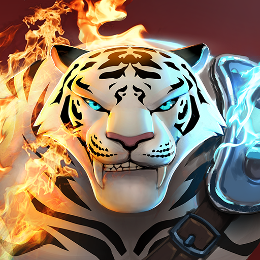 Might and Magic – Battle RPG 2020 Apk Pro Mod latest