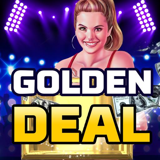 Million Golden Deal 1.5 Apk Mod (unlimited money) Download latest