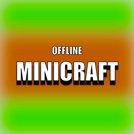 Minicraft Apk Pro Mod latest