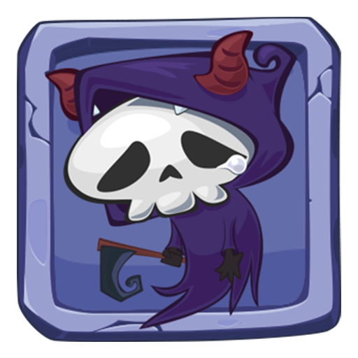 Monster Evolution Clicker Apk Pro Mod latest
