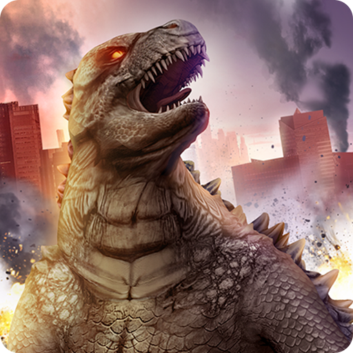 Monster evolution: hit and smash  Apk Pro Mod latest