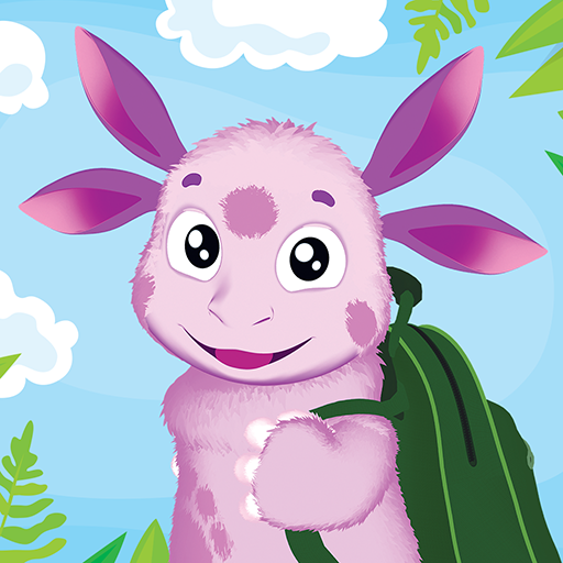 Moonzy for Babies: Games for Toddlers 2 years old!  Apk Mod latest