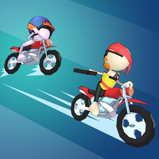 Motoboy  Apk Mod latest