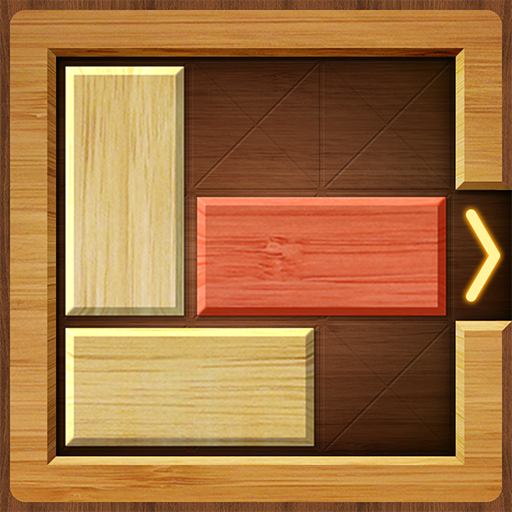 Move the Block Slide Puzzle   Apk Pro Mod latest 21.0219.09