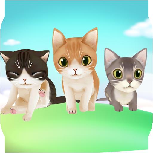 My Talking Kitten  Apk Mod latest