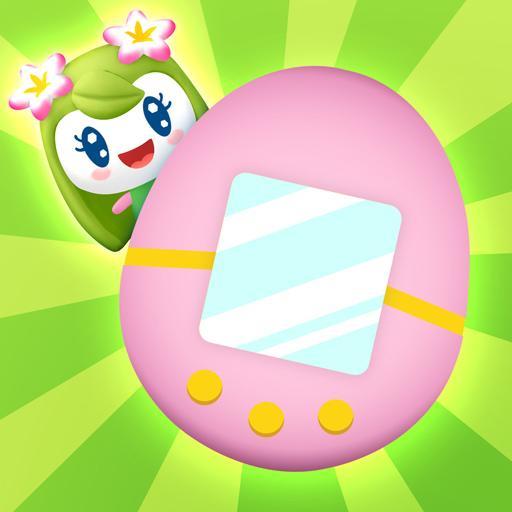 My Tamagotchi Forever   Apk Pro Mod latest 6.5.1.5148