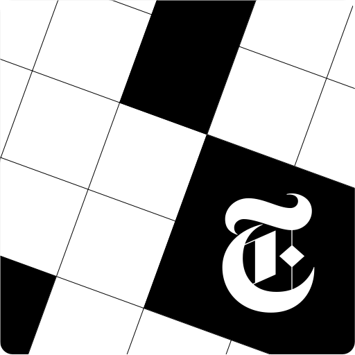 NYTimes – Crossword 4.18.0 Apk Mod (unlimited money) Download latest