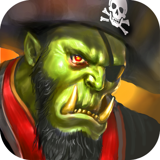 New Age RPG 4.42.0 Apk Mod (unlimited money) Download latest