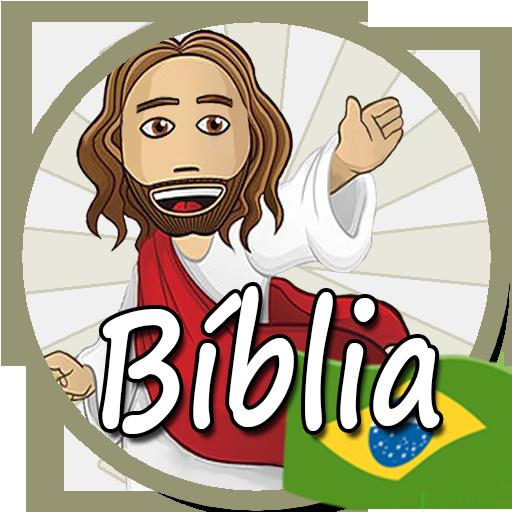 O jogo de perguntas bíblia  Apk Pro Mod latest