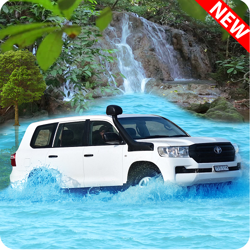 Offroad Jeep Driving 3D: Offline Jeep Games 4×4 1.11 Apk Mod (unlimited money) Download latest