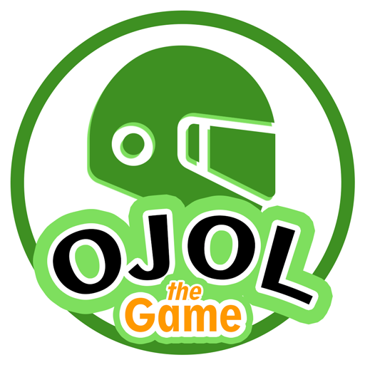 Ojol The Game Apk Pro Mod latest 1.1.2