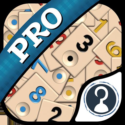 Okey Pro 1.383 Apk Mod (unlimited money) Download latest