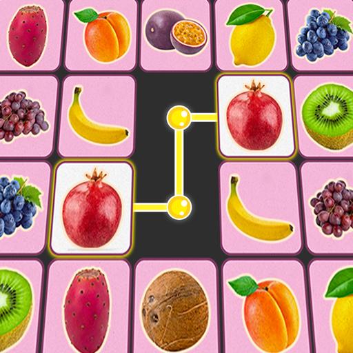 Onet – Connect & Match Puzzle  Apk Mod latest