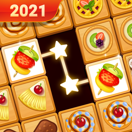 Onet Puzzle – Free Memory Tile Match Connect Game  Apk Mod latest