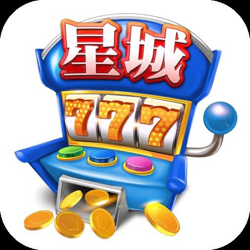 星城Online  3.47 Apk Mod (unlimited money) Download latest